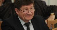 Двораковский занял второе место в медиарейтинге глав городов в Сибири