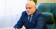Виктор Назаров: Мы сделали первый шаг — начали показывать лучших людей региона