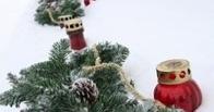 Россияне готовы потратить на новогодние праздники 19 тысяч