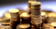 Омич может сесть в тюрьму на 7 лет за кражу медных монет