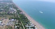Омичи отправят подарок в Симферополь на 1 млн рублей