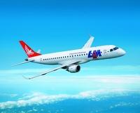 В небе над Намибией пропал пассажирский самолет
