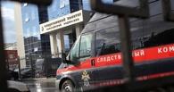 В Омской области пенсионера убил молодой любовник его жены