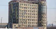 В Омске «Hilton» запускает проект третьего отеля