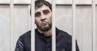 В доме у подозреваемого в убийстве Бориса Немцова нашли пистолет