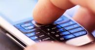 Омичка при помощи «Мобильного банка» списала с чужой карты почти 12 000 рублей