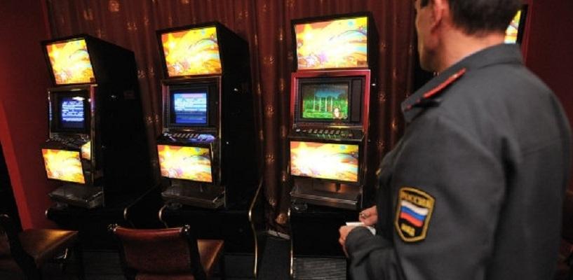 Игры для мальчиков азартные игры