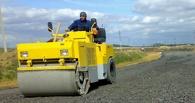 На дорогах частного сектора Омска проведут дополнительное грейдирование