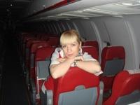 Пятая жертва крушения Ту-204 скончалась в больнице