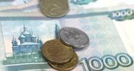 В Омске обманом похищали деньги воспитанников коррекционной школы