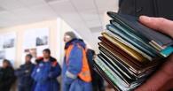 Чересчур сметливой жительнице Омского района грозит 3 года за