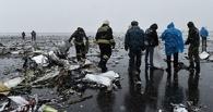 «Такое нередко бывает»: источник назвал истинную причину крушения ростовского Boeing