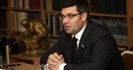 Денисенко может не хватить для регистрации на выборы всего одной подписи