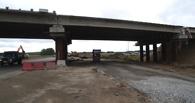 Омичи обошли «Ленпромстрой» в строительстве окружной дороги