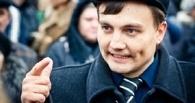 Ян Зелинский хочет отправить в отставку главу минспорта Фабрициуса?