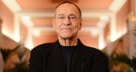 Андрей Кончаловский получил «Серебряного льва» на Венецианском кинофестивале