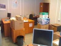 Депутатам запретили менять «скрипящие диваны» в служебных квартирах