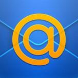 Деньги Mail.Ru теперь можно будет тратить в оффлайне