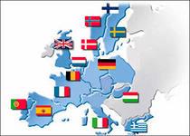 ЕС упрощает визовый режим для россиян