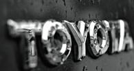 Может загореться: Toyota отзывает 6,5 миллионов автомобилей