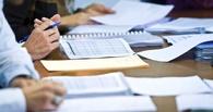 В России объявят амнистию для нелегальных предпринимателей