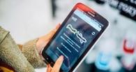 Абоненты Tele2 уже сейчас могут опробовать 4G в Омске