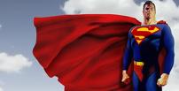 Топ-5 событий недели: омский супермен и дорогие помидоры