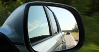 «ДТП с большим количеством жертв происходят слишком часто»: в РФ введут ответственность за опасное вождение