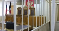 В Омске банда обманом отбирала квартиры у детдомовцев