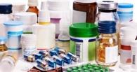 В Омске нашли подозрительные лекарства для животных