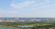 Снова в строю: Омская область поднялась до региона со средней устойчивостью