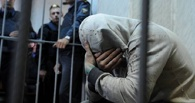 Водителю, который сбил двух подростков на мопеде в Омске, грозит 7 лет тюрьмы