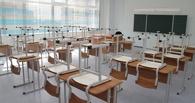 Роскомнадзор потребовал от школ и детсадов удалить списки детей из Сети