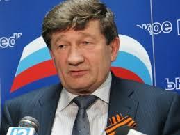 Двораковский: Нет ничего удивительного, что в Омске дефицитный бюджет