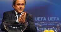 Президент УЕФА: бойкотировать ЧМ-2018 в России глупо