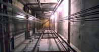 Мать двоих детей разбилась, упав в шахту лифта в элитном доме (обновлено)