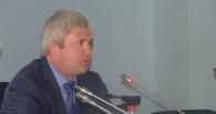 Дело чиновника омской мэрии передано в суд