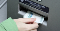 Российские банки начнут раздавать кредиты через интернет