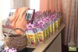 Нести добро: под Новый год дети из Омской области получили подарки и помощь