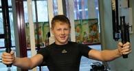 Омский биатлонист произвел фурор в Финляндии, завоевав три медали