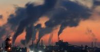 На заводе техуглерода пообещали меньше «портить воздух»