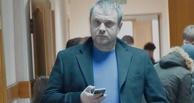 Сына первого омского вице-мэра Поповцева посадили на 5 лет (обновлено)