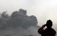 В Индонезии проснулся вулкан Келуд: жертвами стали уже двое