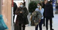 Минздрав объявил о спаде эпидемии гриппа