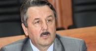 Ярковой опроверг саму возможность давления на судей в Омской области