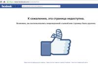 Милонов предлагает штрафовать за фейковые аккаунты в соцсетях