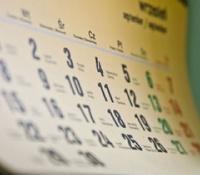 Рабочая неделя закончится трехдневными выходными