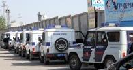 Штраф за мелкое хулиганство вырастет до 20 тысяч рублей