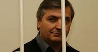 Дело Гамбурга будет рассматривать судья из Омска
