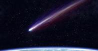 Роскосмос и РАН будут вместе бороться с астероидами